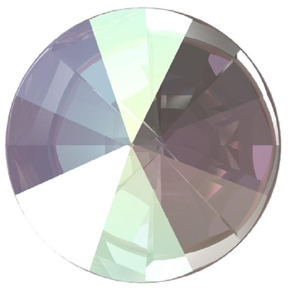 Swarovski Crystal Pointed Chaton 1185 PP 9 (1.55mm)