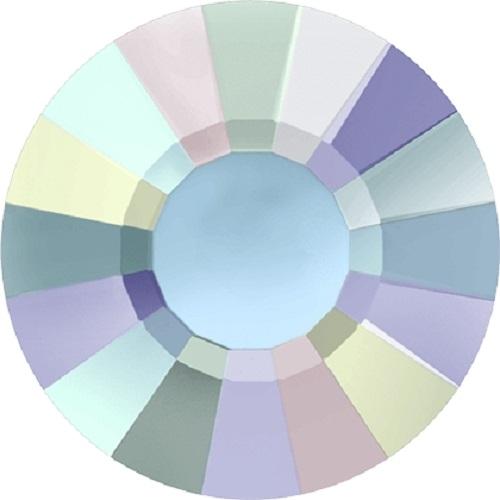 Swarovski Crystal 2034 Concise Flatback -SS-48