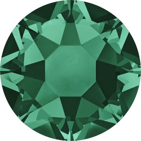 Swarovski Crystal Flatback Hotfix  2078- SS-20(4.7mm)