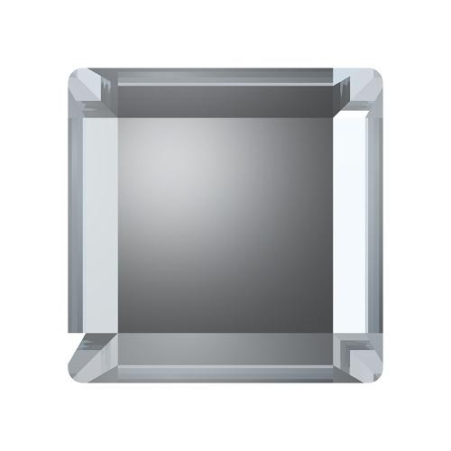 Swarovski Crystal 2402 Base Flat back No Hot Fix -6 mm