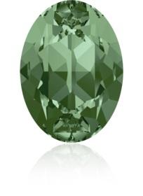 Swarovski Crystal Oval Fancy Stone 4120 MM 14,0X 10,0