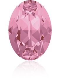 Swarovski Crystal Oval Fancy Stone 4120 MM 18,0X 13,0