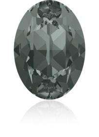 Swarovski Crystal Oval Fancy Stone 4120 MM 25,0X 18,0