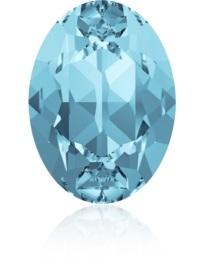 Swarovski Crystal Oval Fancy Stone 4120 MM 6,0X 4,0