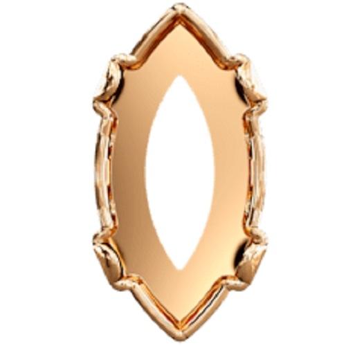 Swarovski Crystal Fancy Stone Setting 4228/S