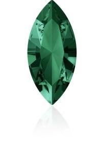 Swarovski Crystal Xillion Navette Fancy Stone4228 MM 10,0X 5,0