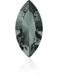 Swarovski Crystal Xillion Navette Fancy Stone 4228 MM 6,0X 3,0