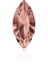 Swarovski Crystal Xillion Navette Fancy Stone 4228 MM 8,0X 4,0