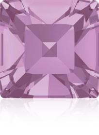 Swarovski Crystal Fancy Stone Xilion Square 4428 MM 2,0