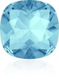 Swarovski Crystal Fancy Stone Cushion Square 4470 MM 8,0