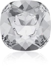 Swarovski Crystal Fancy Stone Cushion Square 4470 MM 18,0