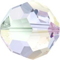 Swarovski ® Crystal 5000 Round Bead-18 mm