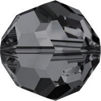 Swarovski ® Crystal 5000 Round Bead-10 mm