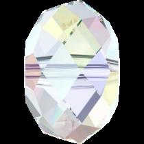 Swarovski Crystal 5040 Briolette Bead - 4mm