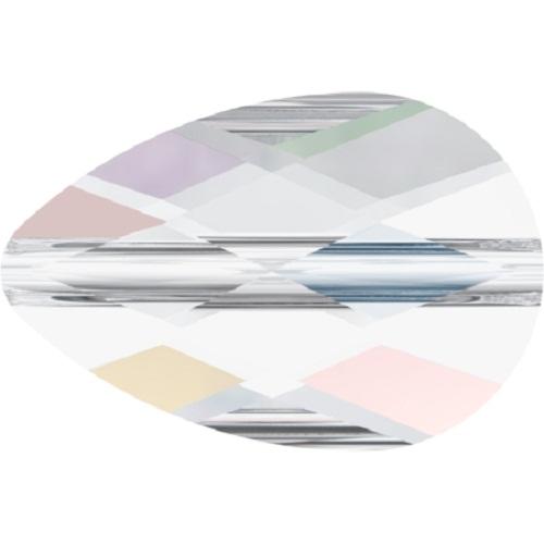 Swarovski ® Crystal 5056 Mini Drop Bead-10x6 mm