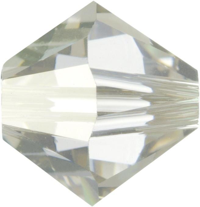 Swarovski Crystal Bicone 5328 - 8mm