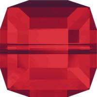 Swarovski Cubes(5601) -4mm