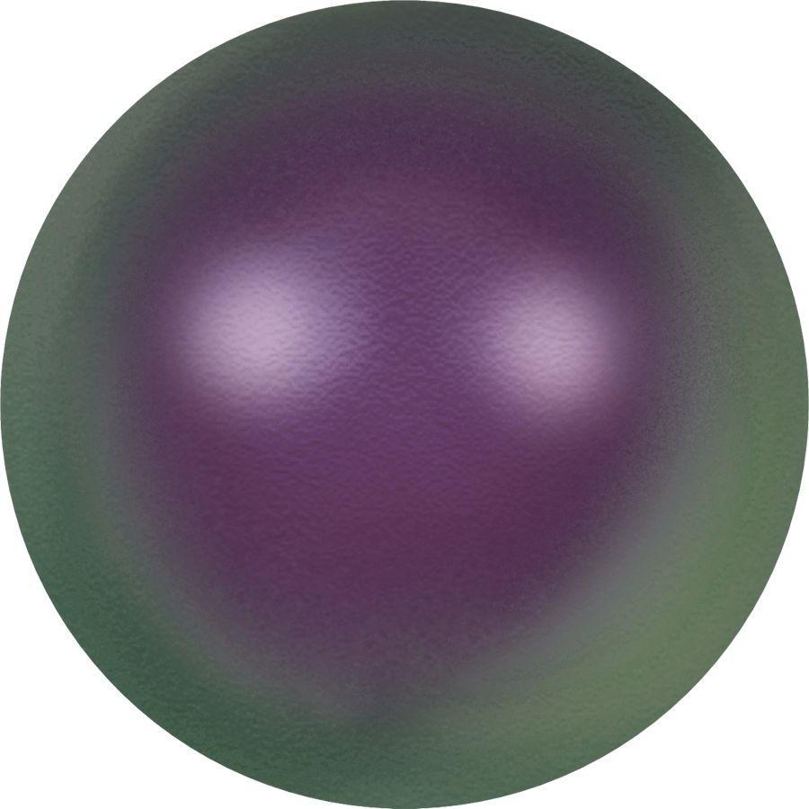 Swarovski ® Crystal Pearls 5810 Round – 10mm