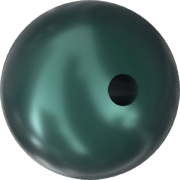 Swarovski ® Crystal Pearls 5810 Round – 2 mm