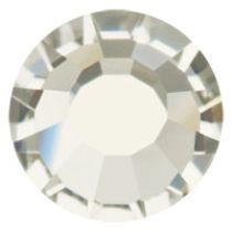 Preciosa® Crystal Flatback No hotfix - Bl.Diam DF