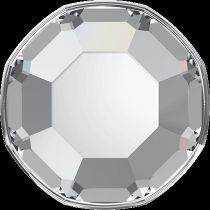 Swarovski Crystal Flatback Hotfix 2000 SS-3 ( 1.38mm) - Crystal (F)- 1440 Pcs