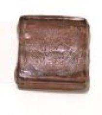 Foil Beads 25m Square- Lilac Colour