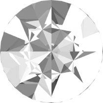 Swarovski Crystal Pointed Chaton 1185 PP 14 (2.05mm) CRYSTAL