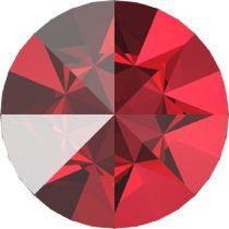 Swarovski Crystal Pointed Chaton 1185 PP 14 (2.05mm) SCARLET