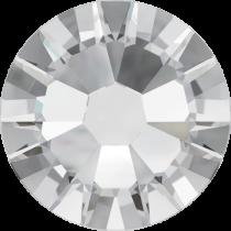 Swarovski 2058 Flat Back SS- 6 (2mm) Glue-On- Crystal (Factroy Pack -1440 Beads)