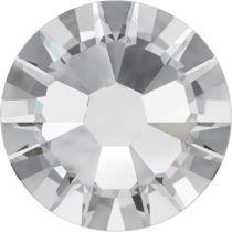 Swarovski 2058 Flat Back SS- 7(2.2 mm) Glue-On- Crystal (Factroy Pack -1440 Beads)