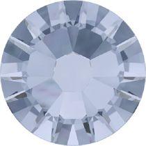 Swarovski Crystal Flatback No Hotfix 2058 SS-9 (2.60mm) -ᅠCrystal Blue Shade  (F) - 1440 Pcs