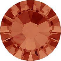 Swarovski Crystal Flatback No Hotfix 2058 SS-5 (1.75mm) -ᅠHyacinth (F) - 1440 Pcs