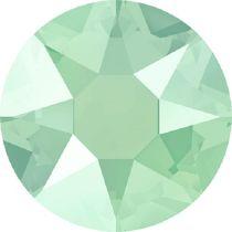 Swarovski Crystal Flatback Hotfix 2078 SS-34 ( 7.17mm) -Crystal Mint Green (F)- 144 Pcs