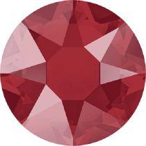 Swarovski Crystal Flatback Hotfix 2078 SS-34 ( 7.17mm) - Crystal Royal Red (F)- 144 Pcs