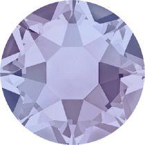 Swarovski Crystal Flatback Hotfix 2078 SS-16 ( 3.90mm) - Provence Lavender (F)- 1440 Pcs