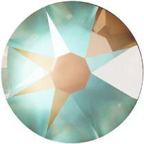 Swarovski Crystal Flatback No Hotfix 2088 SS 30 (6.41 mm)CRYSTAL CAPPUCCI_D-288 pcs.