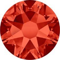 Swarovski Crystal Flatback No Hotfix 2088 SS-12 ( 3.10mm) - ᅠHyacinth (F)-  1440 Pcs