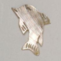 Blacklip fish 25mm
