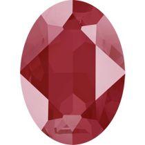 Swarovski Crystal Oval Fancy Stone4120 MM 18,0X 13,0 CRYSTAL ROYAL RED_S