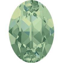 Swarovski Crystal Oval Fancy Stone4120 MM 6,0X 4,0 PACIFIC OPAL F