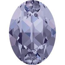 Swarovski Crystal Oval Fancy Stone4120 MM 6,0X 4,0 PROVENCE LAVENDER F