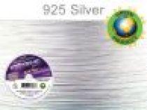 SOFTFLEX EXTREME WIRE -FINE- 925 SILVER