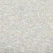 SEED BEAD 11/0 JAPANESE TRANS COLORS CLEAR RAINBOW (533)