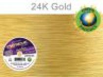 SOFTFLEX EXTREME WIRE 24 K GOLD MEDIUM