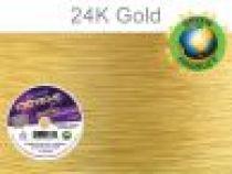 SOFTFLEX EXTREME WIRE 24 K GOLD FINE