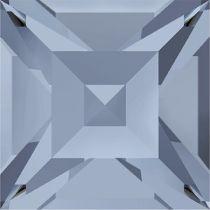 Swarovski Crystal Fancy Stone Xilion Square4428 MM 4,0 CRYSTAL BlUE SHADE F