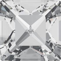 Swarovski Crystal Fancy Stone Xilion Square 4428 MM 6,0 CRYSTAL F