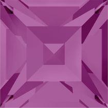 Swarovski Crystal Fancy Stone Xilion Square 4428 MM 2,0 FUCHSIA F
