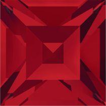 Swarovski Crystal Fancy Stone Xilion Square 4428 MM 2,0 LIGHT SIAM F