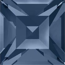 Swarovski Crystal Fancy Stone Xilion Square 4428 MM 2,0 MONTANA F
